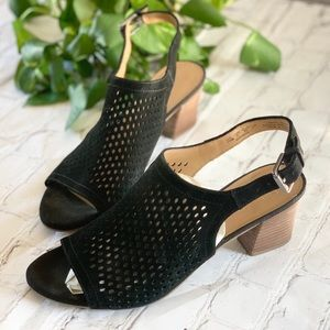 Franco Sarto Mandi2 heels